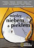 MiedzyNiP