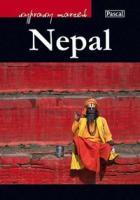 nepal_wyprawy_marzen