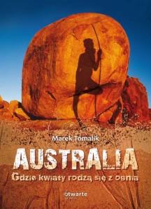 Australia-16