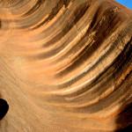 Wave Rock - Australia Zachodnia