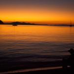 Wyspa Whitsunday - niezamieszkała, w sam raz na robinsonowanie - Queensland