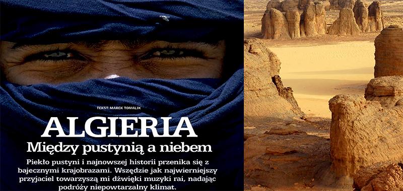 Algieria33