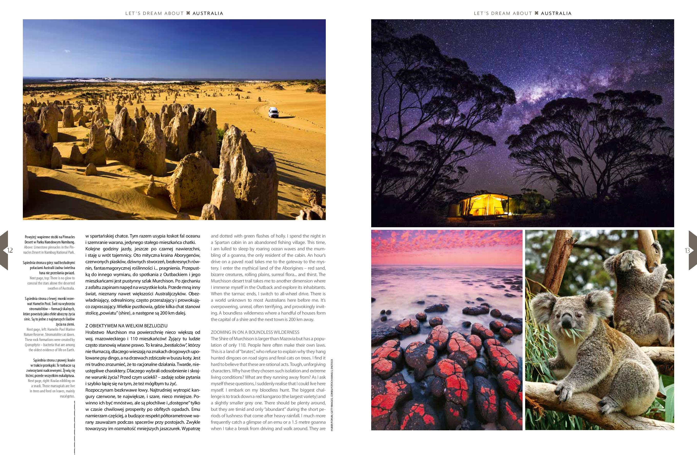 LOT_Lady_Australia-page-003
