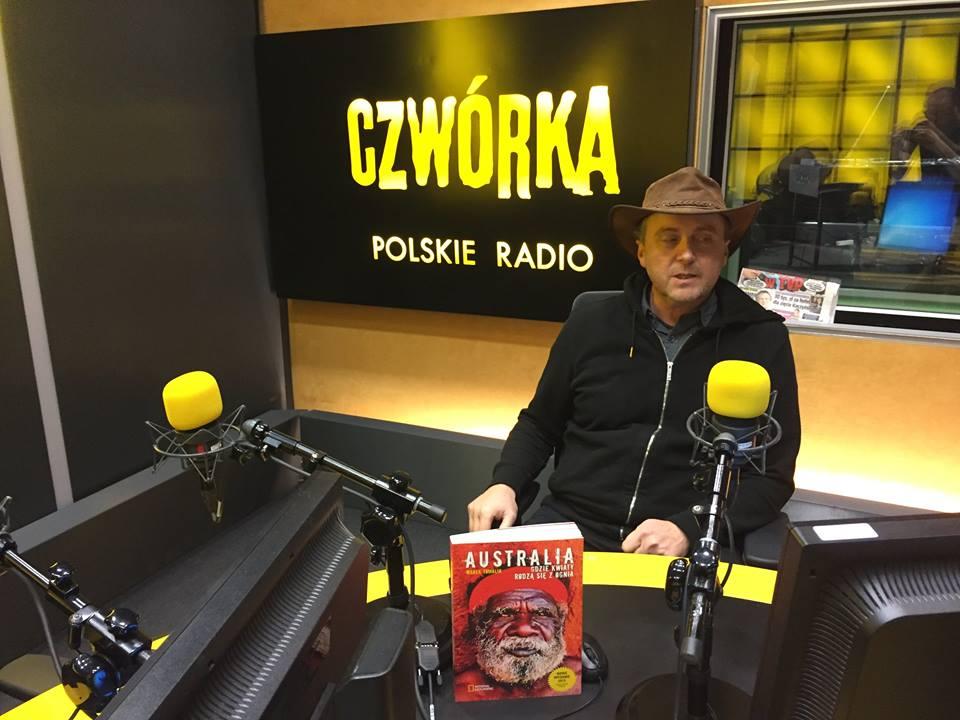 czworka2015