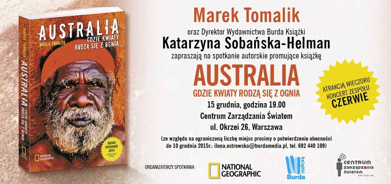 Zaproszenie_AUSTRALIA