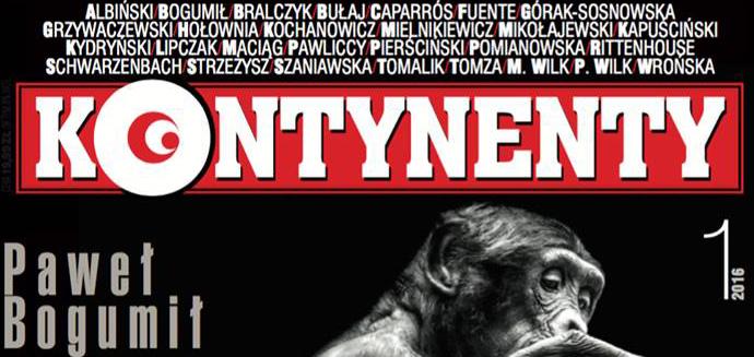 Kontynenty_1_2016