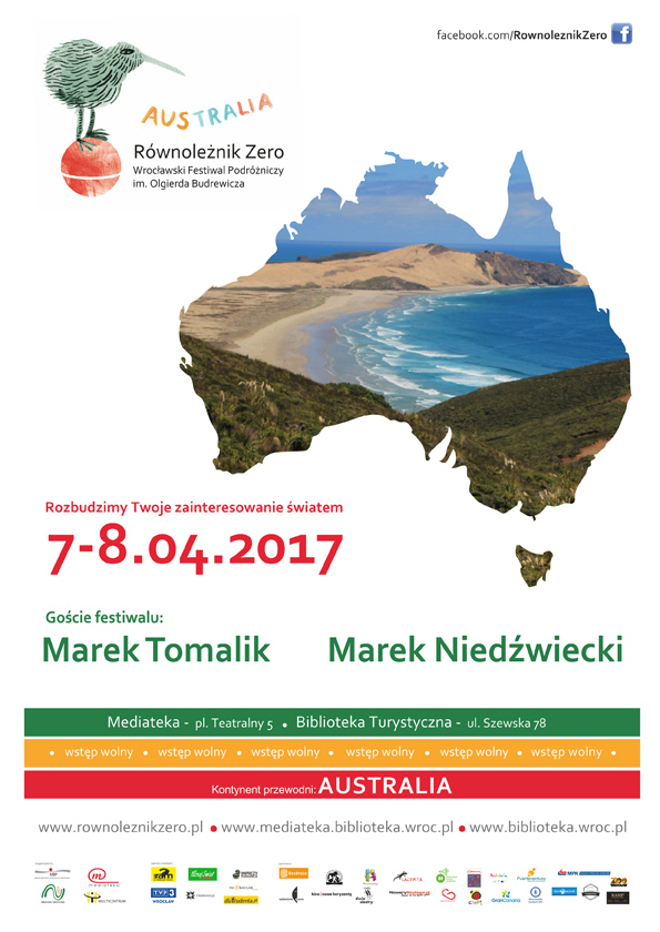 RownoleznikZero2017
